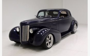 1938 Buick Other Buick Models for sale 101341050