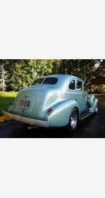 1938 Buick Special for sale 101110830