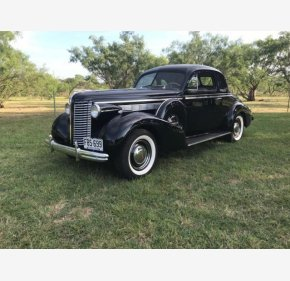1938 Buick Special for sale 101182986