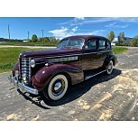 1938 Buick Special for sale 101315313