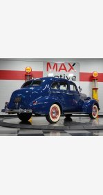 1938 Buick Special for sale 101400334