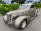 1938 Buick Special for sale 101540911