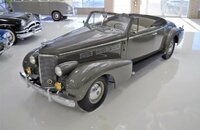 1938 Cadillac Series 75 for sale 101250727