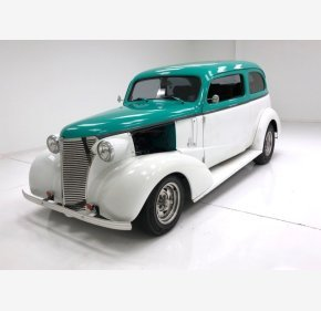 1938 Chevrolet Master for sale 101048027