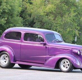 1938 Chevrolet Master for sale 101196312
