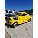 1938 Chevrolet Master for sale 101582403