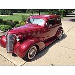 1938 Chevrolet Master for sale 101582507