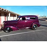 1938 Chevrolet Master for sale 101582591