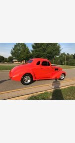 1938 Chevrolet Other Chevrolet Models for sale 100922992