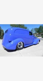 1938 Chevrolet Other Chevrolet Models for sale 101036378