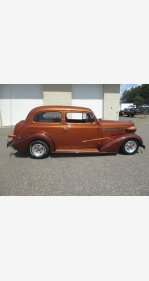 1938 Chevrolet Other Chevrolet Models for sale 101222483