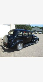 1938 Chevrolet Other Chevrolet Models for sale 101222484