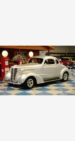 1938 Chevrolet Other Chevrolet Models for sale 101245762