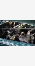 1938 Chrysler Custom for sale 101181570