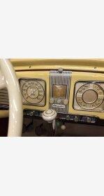 1938 Chrysler Imperial for sale 101082701