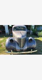 1938 Chrysler Royal for sale 101018859