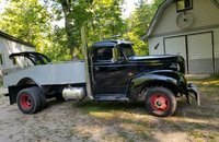 1938 Dodge Brothers Other Dodge Brothers Models for sale 101342679
