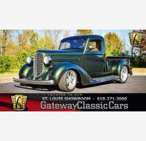 1938 Dodge Pickup for sale 101053749