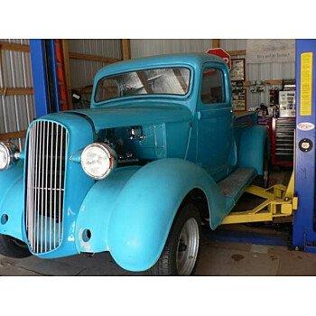 1938 Dodge Pickup for sale 101212994