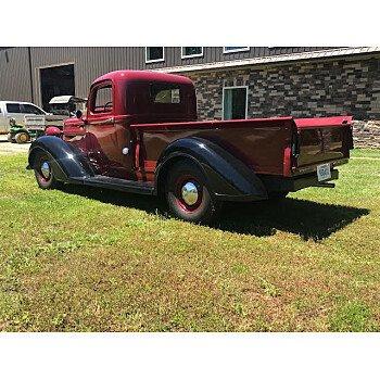 1938 Dodge Pickup for sale 101621638