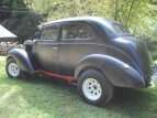 1938 Ford Custom for sale 101039739