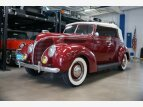 1938 Ford Deluxe for sale 101334111