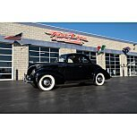1938 Ford Deluxe for sale 101457403