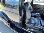 1938 Ford Deluxe for sale 101519841