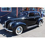 1938 Ford Deluxe for sale 101533719