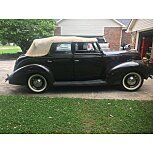 1938 Ford Deluxe for sale 101582479