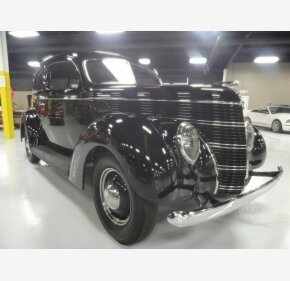 1938 Ford Other Ford Models for sale 100861340