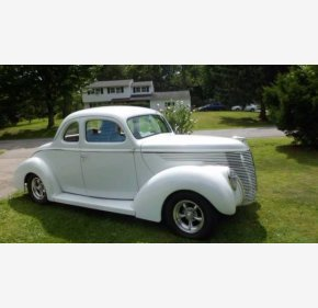 1938 Ford Other Ford Models for sale 100912261