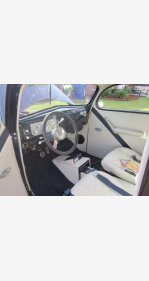 1938 Ford Other Ford Models for sale 100925180