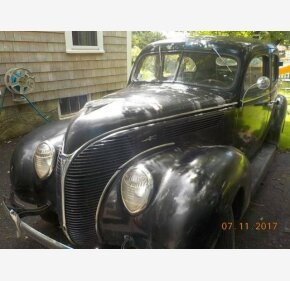 1938 Ford Other Ford Models for sale 100988207