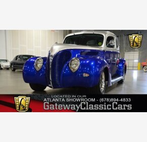 1938 Ford Other Ford Models for sale 101034913
