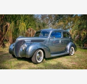 1938 Ford Other Ford Models for sale 101112951