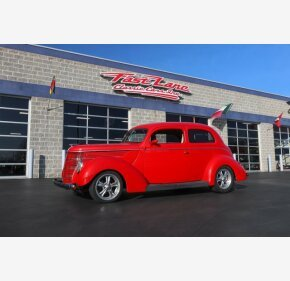 1938 Ford Other Ford Models for sale 101177996