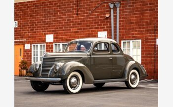 1938 Ford Other Ford Models for sale 101472707
