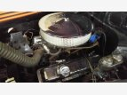 1938 Ford Pickup for sale 101333448