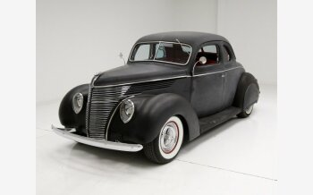 1938 Ford Standard for sale 101076616
