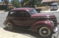 1938 Ford Standard for sale 101162675