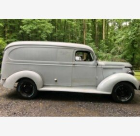 1938 GMC Other GMC Models for sale 101162869