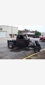 1938 International Harvester Other IHC Models for sale 101051522