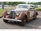 1938 Lagonda V12 for sale 101141609