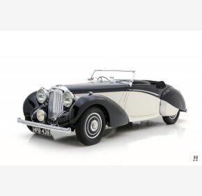 1938 Lagonda V12 for sale 101245083