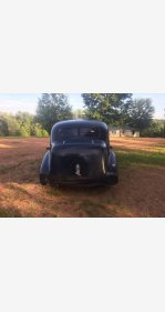 1938 Oldsmobile Other Oldsmobile Models for sale 101029668