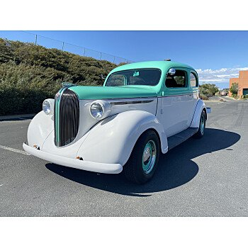 1938 Plymouth Deluxe for sale 101404043
