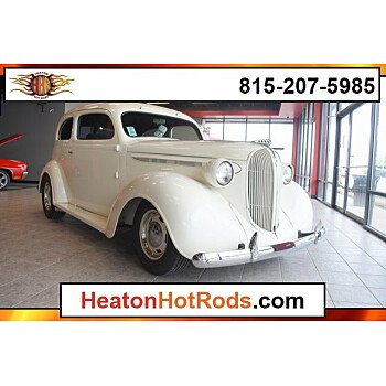 1938 Plymouth Other Plymouth Models for sale 101240220