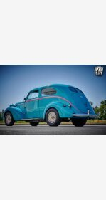1938 Plymouth Other Plymouth Models for sale 101417575