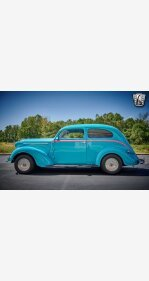 1938 Plymouth Other Plymouth Models for sale 101466310